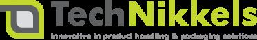 Logo TechNikkels