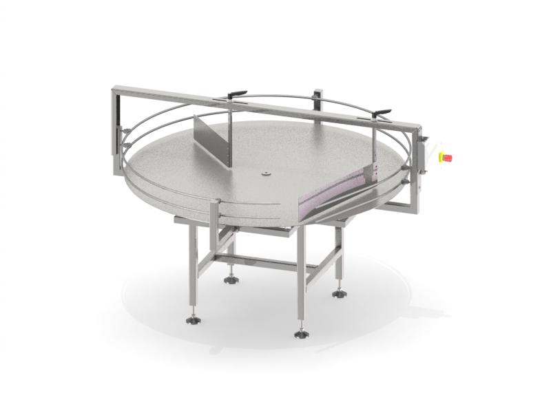 buffertafel-ts-360-render
