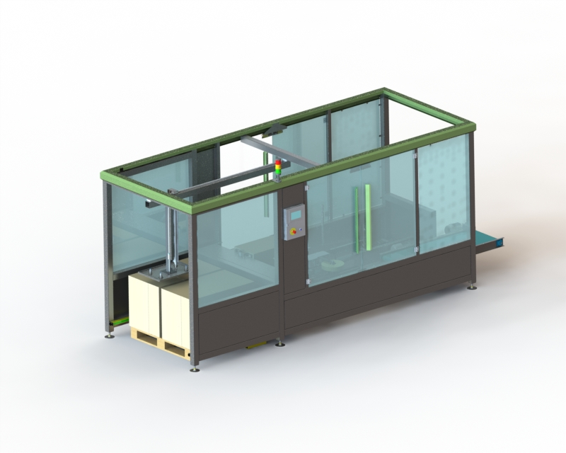 FlexiBox FL-Pallet render V2